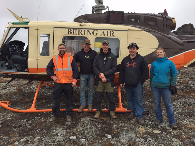 bering-air-team