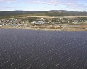 Koyuk, AK | Bering Air