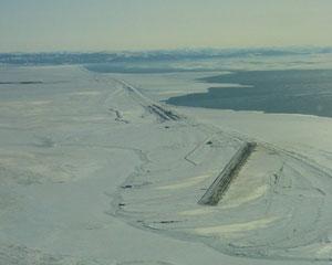 Shaktoolik, AK | Bering Air
