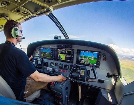 BeringAir-Caravan-Cessna1
