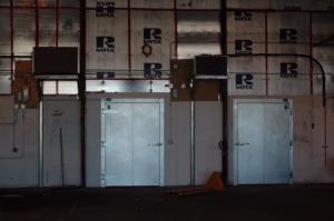 Kotzebue Freezer Cooler